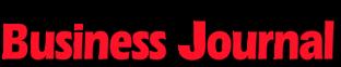 Kitsap Peninsula Business Journal